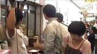 《面包王金卓求》花絮4