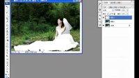 [PS]Photoshop 视频教程1000例打包下载ps1000279.wmv