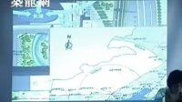 筑龙建筑师主题沙龙之法国当代车站设计——讨论(1)