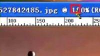 2012年8月17日晚8点30分永恒PS大图音画【那些时光流转的日子】