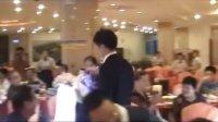 视频: 黄石52QQ婚庆