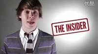 The Insider :: Episode 6 :: The Giant Panda