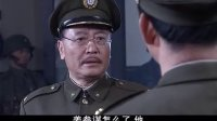 内线 07