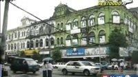 少女被骗至缅甸从事色情业 机智求助中缅警方联手救援 100912 新闻报道