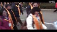 视频: 三主粮曲阜祭孔 QQ:357856291
