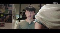异性拼房指南 《爱拼北京》10月29日上映