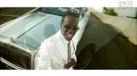 【妖童】RNB天王Akon 携手Paul G 雷鬼风RNB—— Bang it all高清官方MV