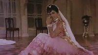 印度舞神:经典影片Janwar(1965)绝色舞娘