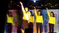 视频: http:v.youku.comv_showid_XMjMzNjc0MjI4.html