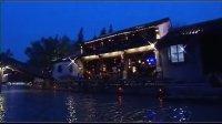 京杭运河 两岸/纪录片:京杭运河·两岸行