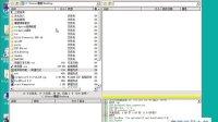 1.3 远程服务器上安装(1) - 曹鹏WORDPRESS教程