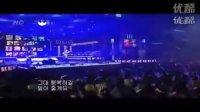 李贞贤MAYA《金达莱花》现场版MV