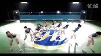 【猴姆独家】Sexy!Sexy!韩国各大性感美女组合热舞2010混音mv!爽爆你的眼球!搞笑