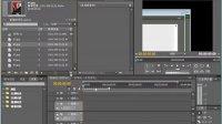 【从视频新手★变★高手】专业视频编辑软件 Premiere Pro CS4教程③