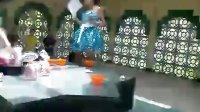 视频: 南充人在深圳QQ群85987045!群活动视频!