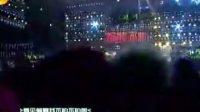 视频: http:v.youku.comv_showid_XMjM1NzA0MTg0.html