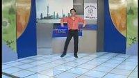 排舞卡莫利达恰恰(示演  教学)
