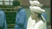 满清十三皇朝之康熙 第15集