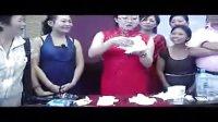 视频: 太阳神卫生巾产品示范讲解--全国招商加盟QQ;894379296