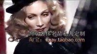 Dior迪奥J'adore真我香水全新广告大片45秒