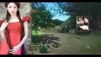 3D电影电子相册-AE婚纱电子相册-魔幻旅程