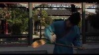 唐伯虎点秋香3(预告片)