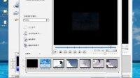会声会影11 从入门到精通 009.刻录带菜单的光盘的方法 理想视频教程.avi
