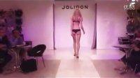 俏麗敦(JOLIDON)2012法國巴黎情趣內衣秀[完整版]