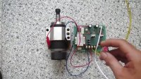 最新产品,主轴电机电子调速器,功率400W