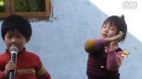 幼儿舞蹈:上学歌