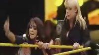 【WWW.UT8D.COM】米兹vs卡瓦尔 WWE2010年7月7日NXT