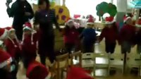 果果圣诞狂欢派对