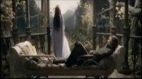 (中英字幕)跨越时空的爱 Within Temptation - Say My Name