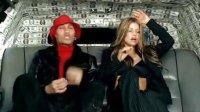 Black Eyed Peas《Shut Up》
