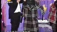 其其服饰冬季原单羊毛呢外套大衣女装实拍走份视频