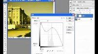 [PS]反相之风景片处理_Photoshop经典实例制作视频教程