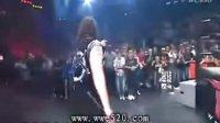 【10月最新赛事】15日TNA阿比瑟vs萨摩亚