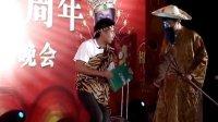 视频: http:v.youku.comv_showid_XMjIyMDMxNjU2.html