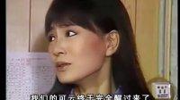 《烟雨蒙蒙》(刘雪华版)30