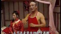 视频: 沂蒙小调小秃子闹洞房批量下载戏曲http://blog.sina.com.cn/s/blog_dbc53cc20102uyvm.html