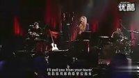 艾薇儿拉维尼Avril Lavigne-Adia 2007年