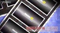 2011文字图片视频展示AE模板系列-6-3
