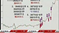 视频: 期货时间2011-1-19日转播(期货开户-QQ921534591)