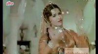 花样舞娘:印度第一舞女Helen华美歌舞