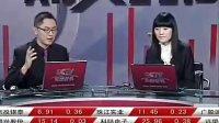 视频: 期货时间2011-2-14日转播(期货开户-QQ921534591)