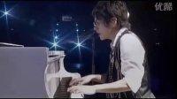 二宮和也.-.虹(2008 LIVE)