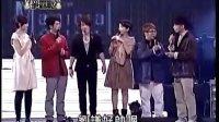 2011刘谦台湾春晚魔术完全无修正版