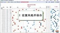 视频: 178彩票网走势图风格样式切换与设置