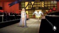 《模拟人生2》上演维密时尚内衣秀迅雷下载
