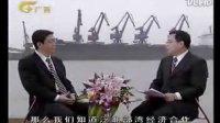 广西会成为中国未来发展新的一极
